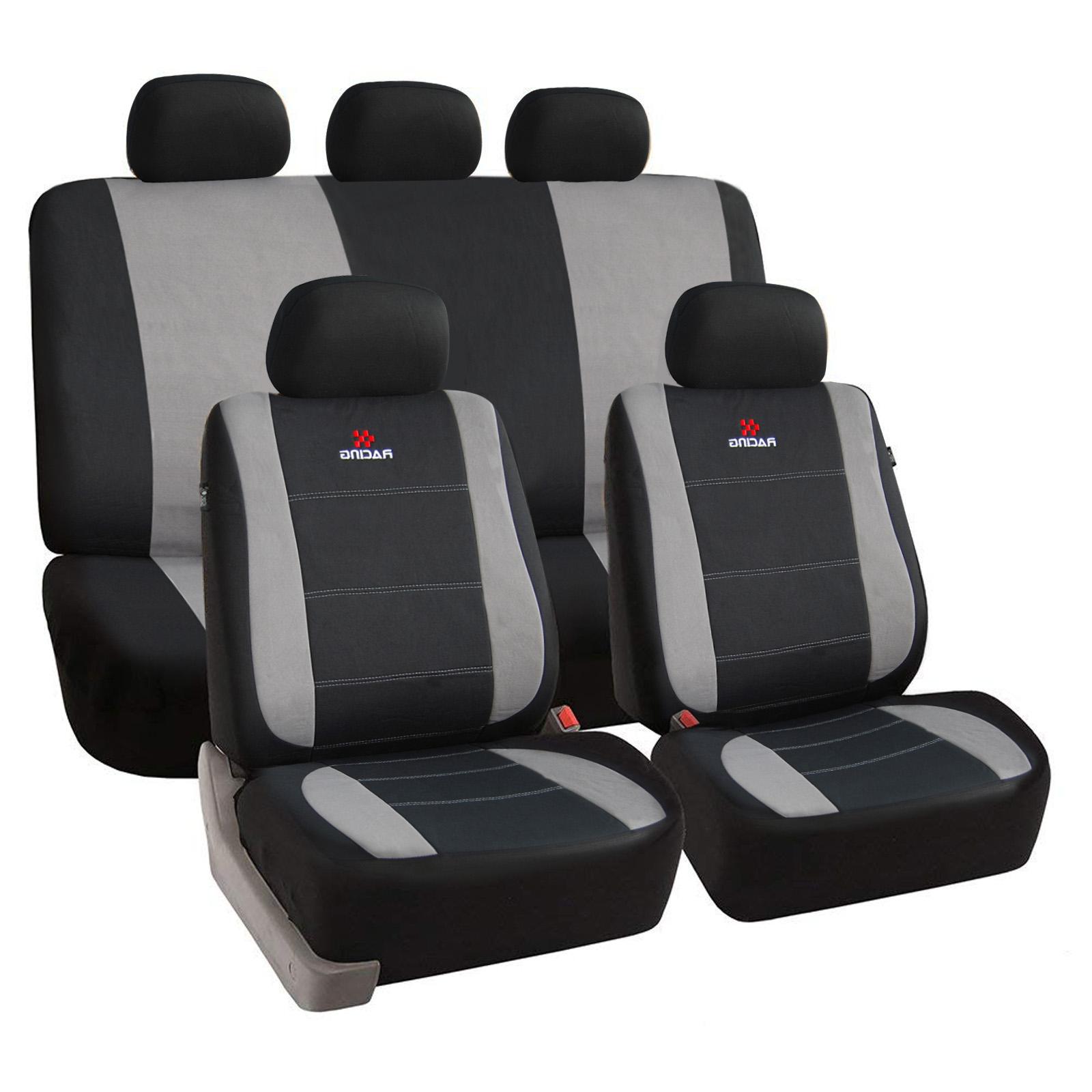 auto schonbezug komplettset sitzbez ge f r opel corsa scsc011206 ebay. Black Bedroom Furniture Sets. Home Design Ideas