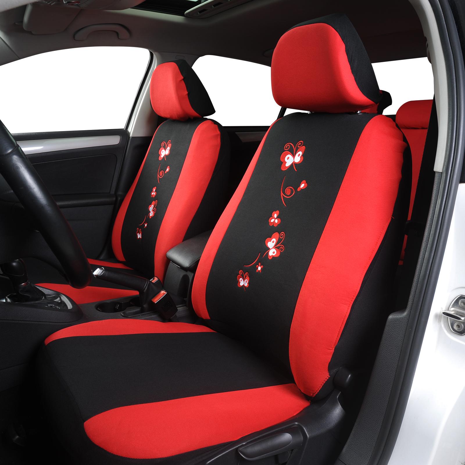 Kofferraumwanne für Seat Leon Cupra 290 3 5F Schrägheck Hatchback 5-türer 2012